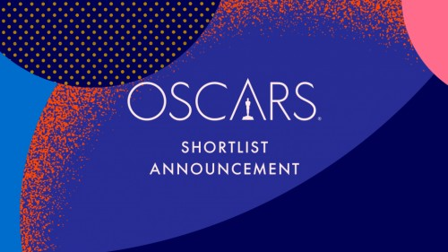 93RD OSCARS SHORTLISTS