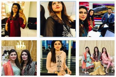Irza Khan